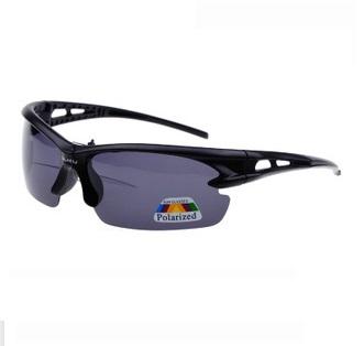 Мужские солнцезащитные очки New brand 2015 , MenGlasses Oculos Gafas 202/09/00029 202-09-00029 женские солнцезащитные очки brand new 2015 gafas oculos feminino mujer de soleil sg10