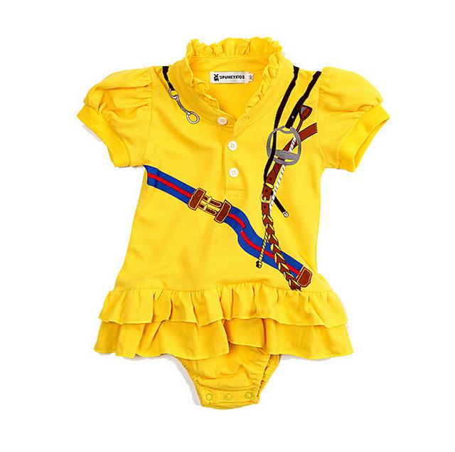 Clothes Twins Boy Girl Boy Girl Toddler Clothing