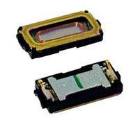 10pcs/lot Original New For Nokia lumia 500 610 700 720 820 920 1020 210 301 speaker earpiece repair replacement free shipping