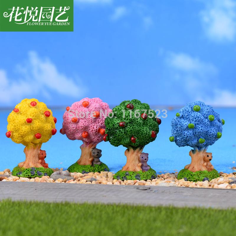 Apple Tree Cartoon Images Cartoon Mini Apple Tree