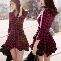 Женские блузки и Рубашки Unbrand 2015 o Blusas Femininos 688