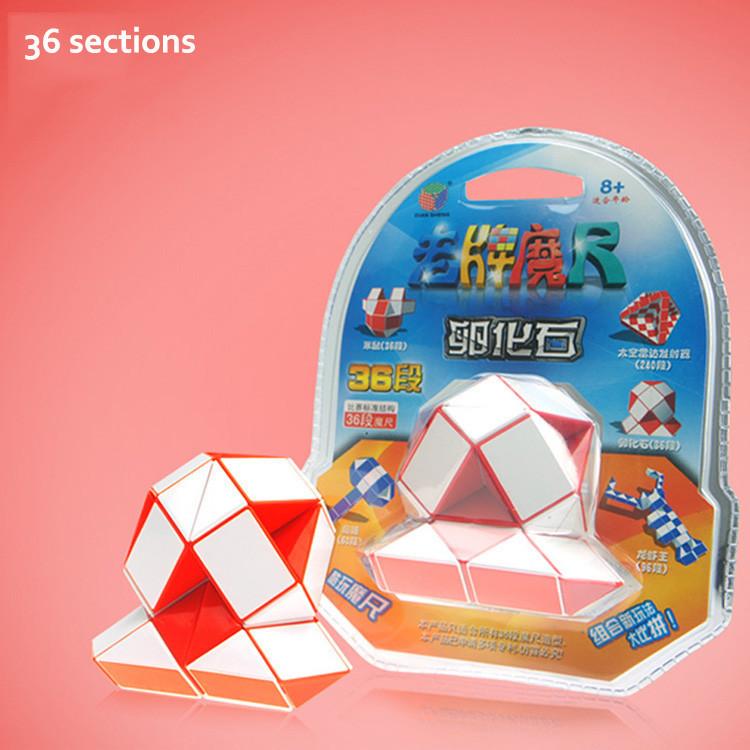 Неокубы, Кубики-Рубика OEM B cuBo Magico TOY1901 неокубы кубики рубика moyu 2 x 2 cubo magico tg262