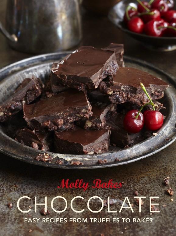 Popular Chocolate Desserts Chocolate Dessert Design