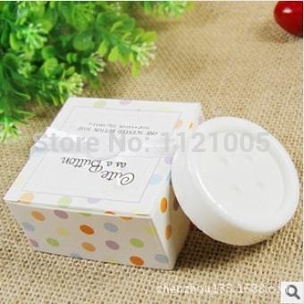 Atacado botão Soap casamento Favor do casamento fornece chá de bebê personalidade criativa pequenos presentes sabonete artesanal(China (Mainland))