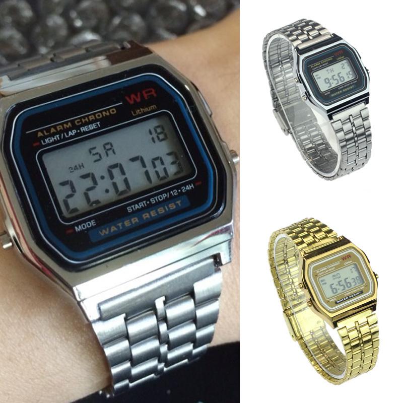 Jason 2015 Relogio wristwatch1112 jason 2015 relogio wristwatch0023
