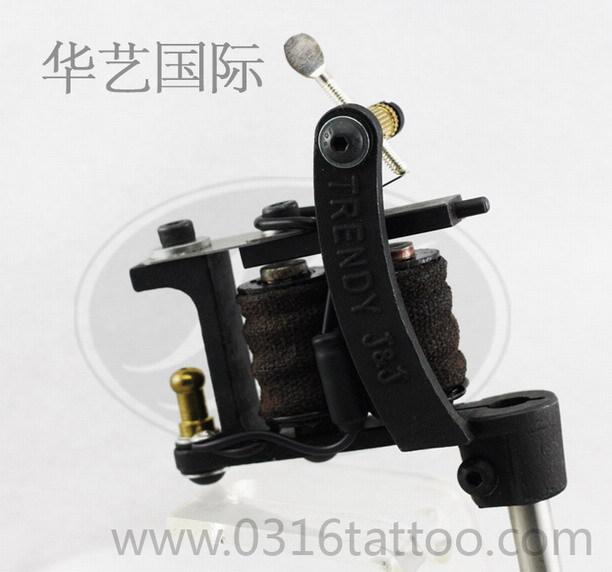 International Tattoo Supplies tattoo machine generation antique machine secant secant machine(China (Mainland))