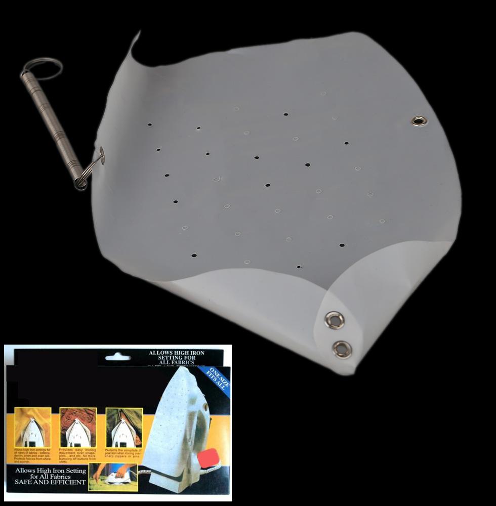 все цены на Гладильная доска, Аксессуары OEM  Ironing Board Pad онлайн