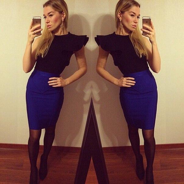 Женское платье Brand new dress bodycon LQ8541 женское платье brand new v bodycon dress