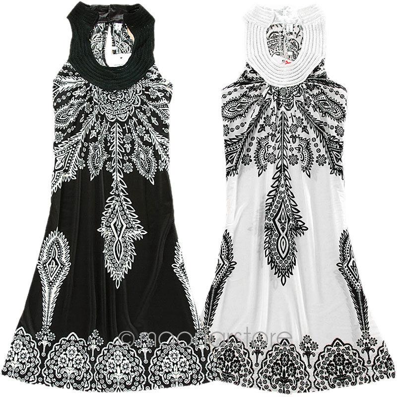 женское-платье-oem-jl-e0855-50-0855e