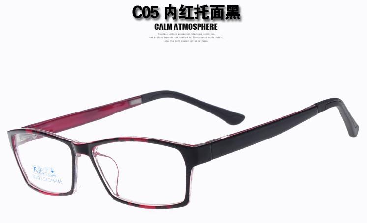 10 pieces lot colorful ultem acetate glasses frames