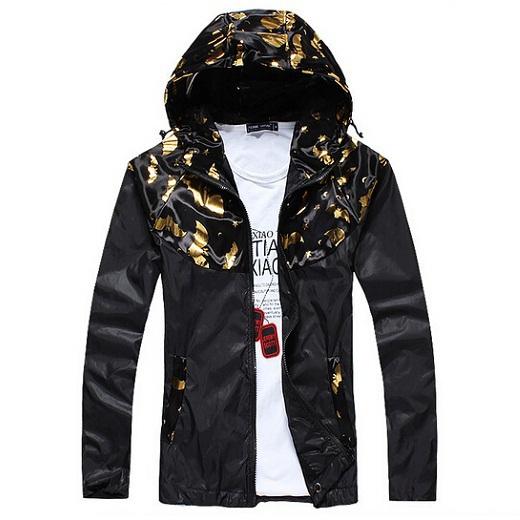 хип хоп куртки цена