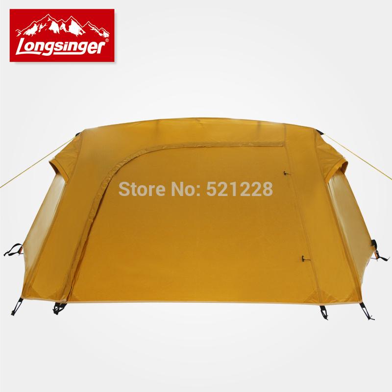 Туристическая палатка Longsinger S-T182 палатка туристическая байкал 3 нова тур в нижнем городе