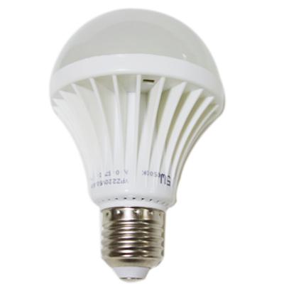 big discount e27 led light bulb 220v 3w 5w 7w 9w 12w 15w warm cool. Black Bedroom Furniture Sets. Home Design Ideas