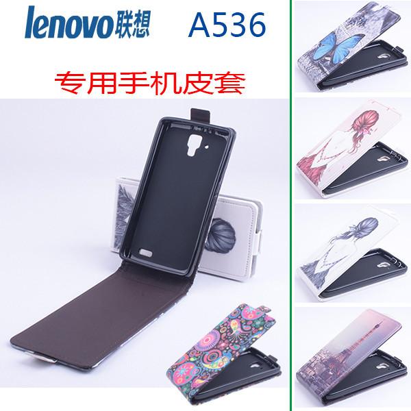 Чехол для для мобильных телефонов Oem Lenovo A536 For Lenovo A536 запчасти для мобильных телефонов zte u790 v790 n790 n790s