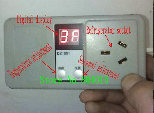 цена на Аксессуары и детали с охлаждающим эффектом DAZHOU DHL EMS DZ1001