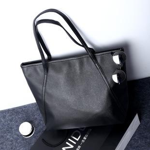 Сумка через плечо WSN 2015 PU etro bag0061 etro сумка через плечо