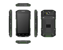 v2 waterproof rugged cdma smartphone black russian CDMA 2000 EVDO cdma 1x800mhz cdma phone ip68