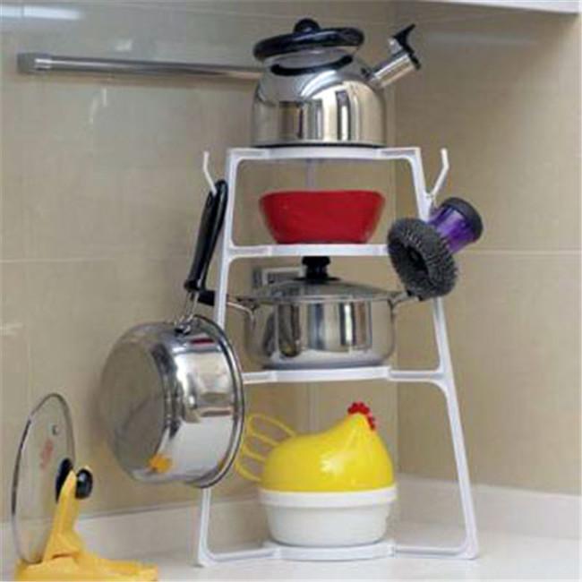 Keuken Rek Kopen : Rekken multi- purpose keuken pot rack multi- frame keuken