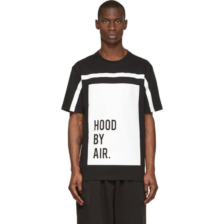 Urban popular clothing urban clothing designer