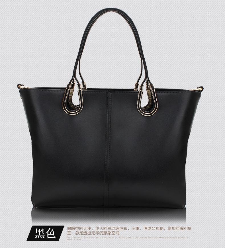 к 2015 году женщины Европы большой мешок новый стиль женщины сумочка высокого качества натуральной кожи сумка женщин мешок дизайнер женщин сумка