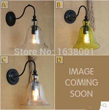 Настенные светильники  от Small Bulbs Small Lighting, материал Стекло Камень артикул 32311339434