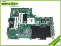 VA70HW For Acer Aspire V3-772G Laptop motherboard Intel GDDR5 REV 2.0 WIth GeForce GTX760M Graphics