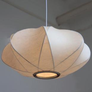 Lampes design italien achetez des lots petit prix lampes design italien en - Lampe italienne design ...