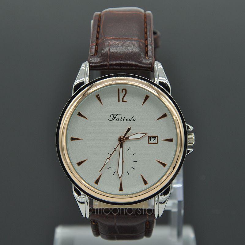 OEM reloj mujer Y57 * MPJ706 #M5 Men Watch термометр oem oy232