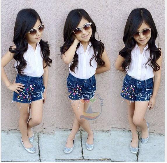 Комплект одежды для девочек OTHER + 2 p31272 giulia 31272