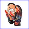 Winter Snowboard Gloves Buy 2014/2015 Hot Sale Neff Style Youth Ski Snowboarding Skiing Mittens,(China (Mainland))