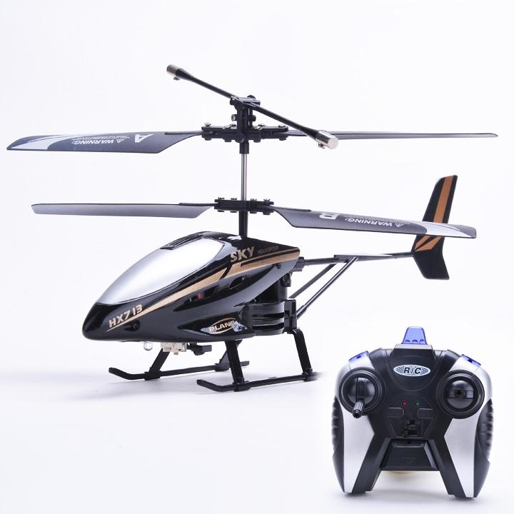 Детский вертолет на радиоуправление Brand New 2 /R RC /Rc helicoptero SV007746 SV007746# детский вертолет на радиоуправление new brand 2 5ch i r rc 44913