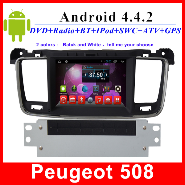 Автомобильный DVD плеер LG 2 din 7/android DVD/gps 508 TV 3G WIFI Bluetooth RDS MP3 AUX USB SD автомобильный dvd плеер spy mazda 2 demio automotivo dvd gps