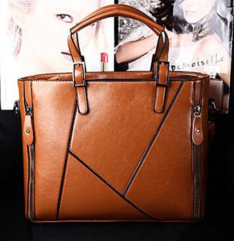 2015 новый michaele сумки женщин сумки дизайнер сумочку новое поступление женщины сумка сумка korss плечи бренд кожа