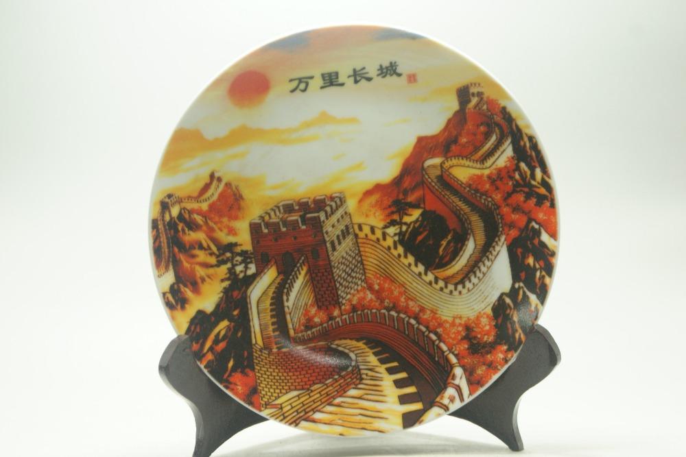 Ceramic Wall Plates Ceramic Plates Porcelain