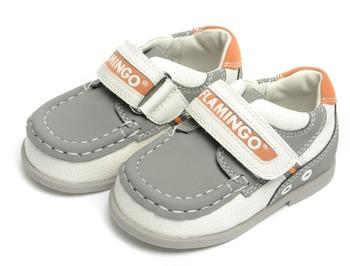 Фламинго дети обувь высокое качество QT5710
