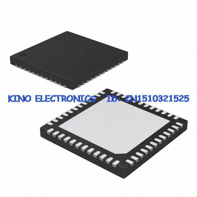 [KINO] MAX2062ETM+ IC VGA ANALOG/DIGITAL 48TQFN-EP(China (Mainland))