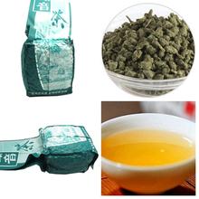 Ginseng Milky oolong tea 250g  tieguanyin milk milky oolong  tea tieguanyin milk oolong tea 250 g milk tieguanyin milky 0.25kg