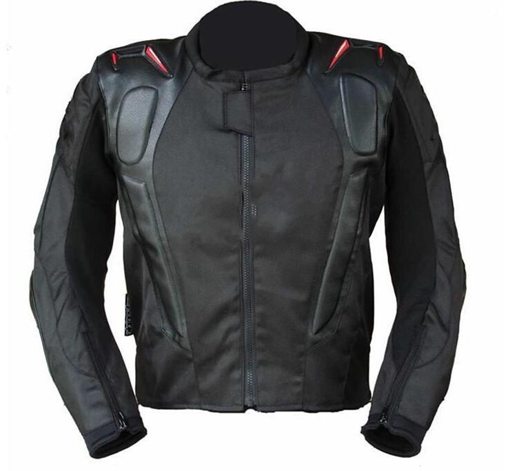 Мужская мотокуртка , /s/xxxl мужская мотокуртка pad