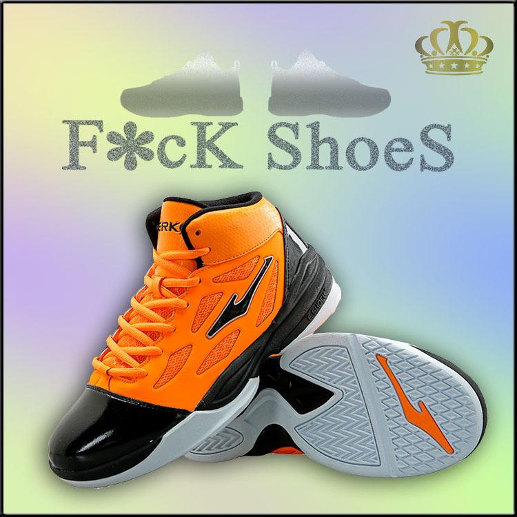 Цена-Качество 33 пары женской обуви на зиму - The