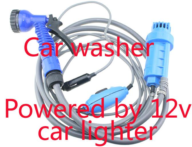 High Pressure Washer Pumps Washer Pumps High-pressure