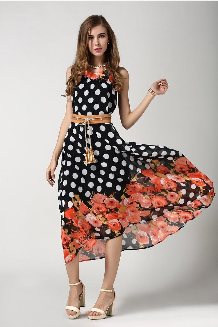 Holiday Dresses Juniors