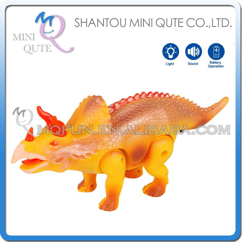Speelgoed Dinosaurus Robot Robot Lopen Dinosaurus