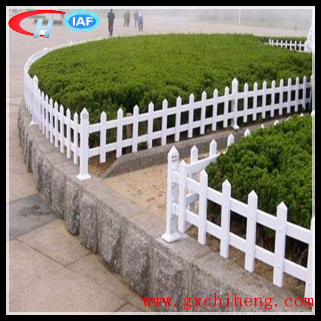 Popular Lowes Garden Edging From China Best Selling Lowes