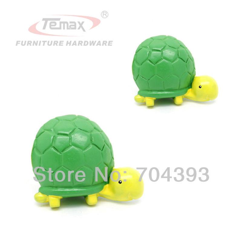 온라인 구매 도매 거북이 가구 중국에서 거북이 가구 도매상 ...