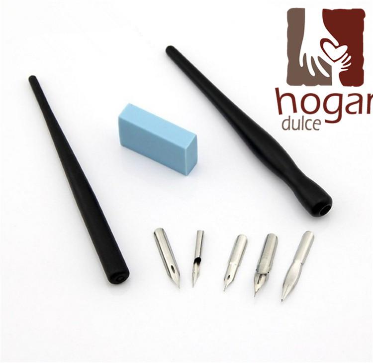 Много-функциональная ручка Hogar 2015