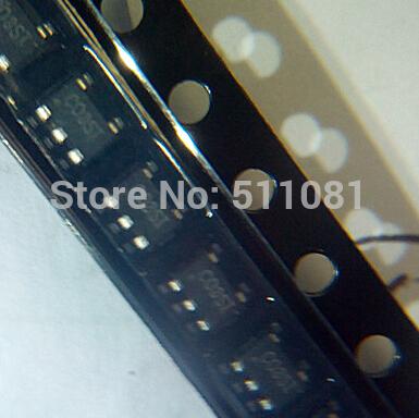 Интегральная микросхема 50 SY6280AAC SY6280 sot23/5 интегральная микросхема 50 sy6280aac sy6280 sot23 5