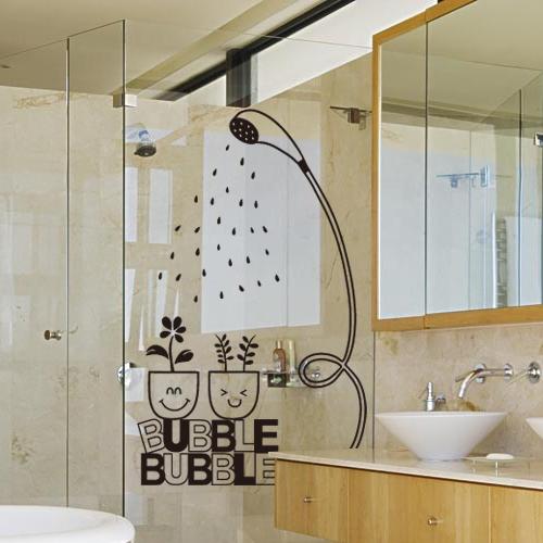 ... bathroom bathroom mirror wall stickers bathroom tiles to remove