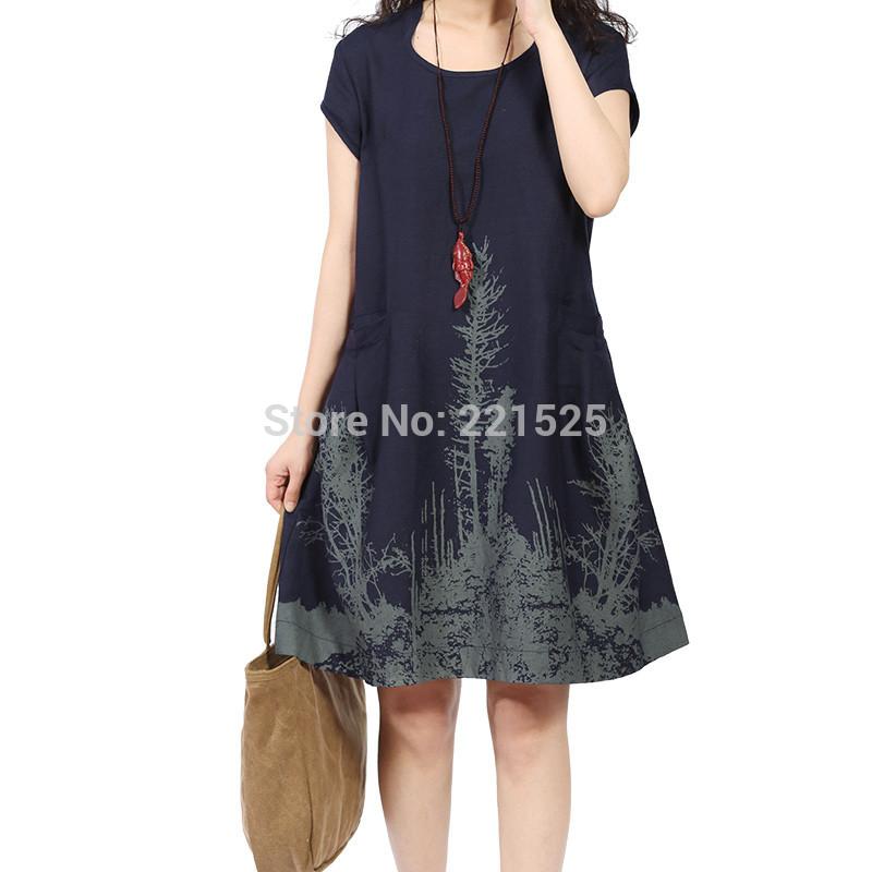 Платье для беременных , o Vestidos