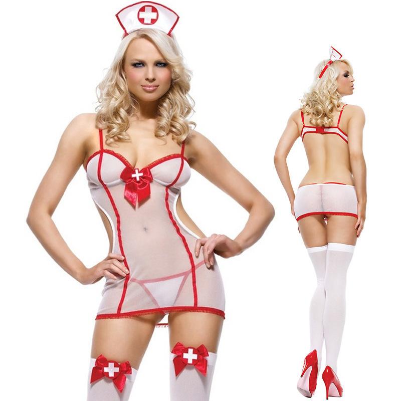 фото секс костюмы