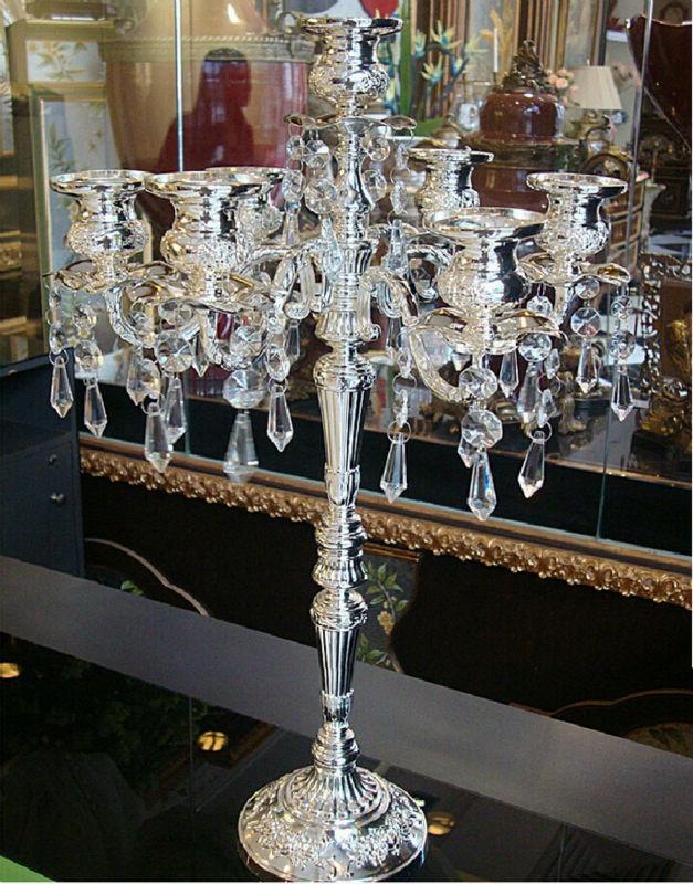 allingrosso Online Lampade turche del mosaico da Grossisti Lampade ...